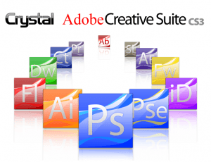 adobe-creative-suite1