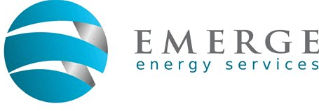 Emerge Energy Services LP